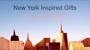 unique gifts for new be unique gift unique unique gifts of new york city souvenirs