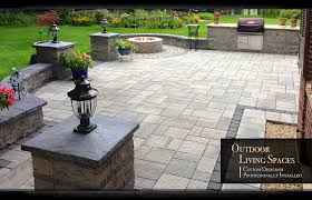 Design Patios Landscaping Keene Nh Professional Landscapers In Keene Nh