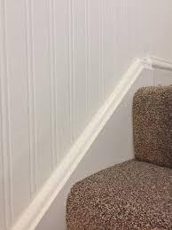 Carpetright Laminate Flooring Reviews Carpetright Hashtag On Twitter