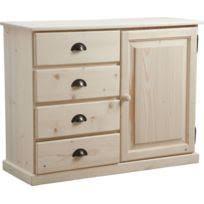 meuble de cuisine en bois meubles cuisine bois brut achat meubles cuisine bois brut pas
