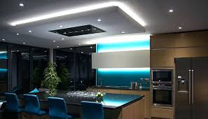 led under cabinet lighting tape armacost under cabinet lighting architecture led strip lights tape