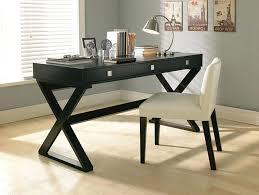 Narrow Desks For Small Spaces Narrow Desks For Small Spaces Narrow Desks For Small Spaces Narrow