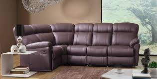 ecksofa mit ottomane sofas mit ottomane und relax carprola for