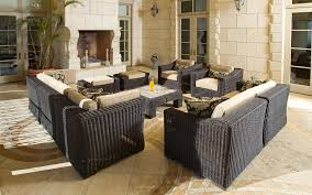 Used Patio Furniture For Sale Los Angeles by Home The Outdoor Furniture Outlet