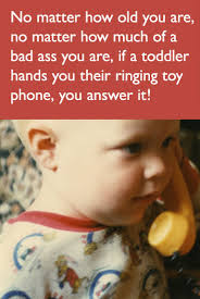 Baby Phone Meme - baby phone meme 28 images casanova baby the meta picture angry