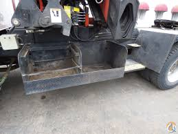 kenworth t800 parts for sale pk 56002 d knuckle boom mounted to 2005 kenworth t800 tractor