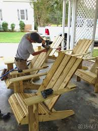 Diy Gaming Chair Oversized Adirondack Chairs Oversized Adirondack Chairs Awesome X