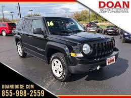 jeep patriot pics jeep patriot in rochester ny doan dodge chrysler jeep ram