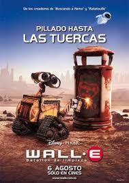 wall movie guide spanish cuestionario wall spanish