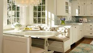 kitchen island benches bench amazing kitchen counter bench kitchen bench ideas built in