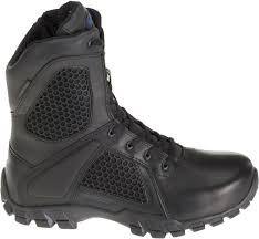 tactical boots u0027s sporting goods