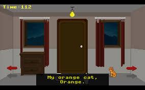 adventure game studio forums triangle head u0027s adventure unity