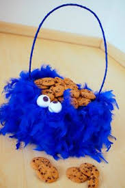 Cookie Monster Halloween Costume Adults Easy Homemade Cookie Monster Costume Cookie Monster Super Easy