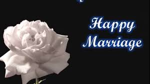 martini birthday wishes happy wedding anniversary wishes sms greetings images