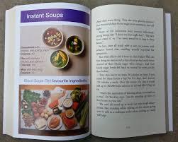 Mediterranean Style Diet Menu The 8 Week Blood Sugar Diet Book Review Everywhere