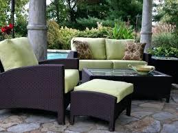 Rustic Outdoor Furniture Clearance by Resin Wicker Patio Furniture Set U2013 Bangkokbest Net