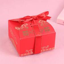 wedding cake boxes food cardboard packaging wedding cake boxes price in sri lanka