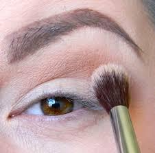 tutorial tuesday smokey purple eye using makeup forever and mac