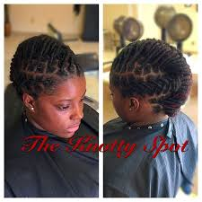 locs hairstyles for women hairstyles for long locs find your perfect hair style