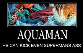 Aquaman Meme - aquaman by aquamanistheking on deviantart