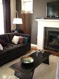 Download Earth Tone Living Room Ideas Astanaapartmentscom - Earth colors for living rooms