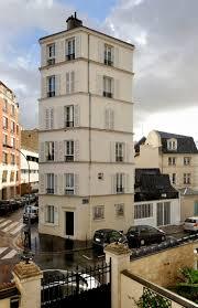 Wohnzimmer Bar Z Ich Kalkbreite 153 Besten Fassade Bilder Auf Pinterest Fassaden Architekten