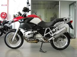 2005 bmw 1200gs 2005 bmw r1200gs reviews msrp ratings with amazing images