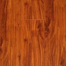 factory flooring liquidators carrollton hardwood tile