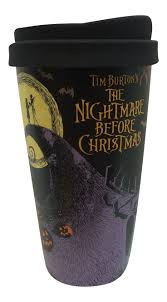 75 best the nightmare before christmas images on pinterest the