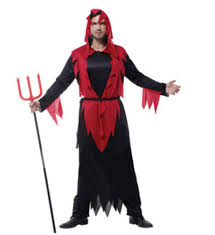 Monster Hunter Halloween Costumes Compare Prices Mens Monster Costume Shopping Buy