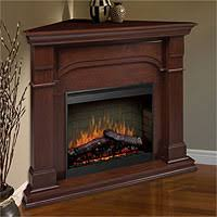 Electric Corner Fireplace Corner Fireplaces Corner Fireplace Tv Stand Canada