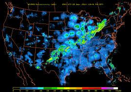 Hummingbird Migration Map Lightkeeper U0027s Journal Migration