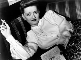 Bette Five Reasons Why I Love Bette Davis The Hollywood Revue