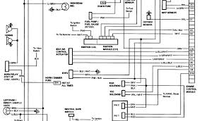 1992 dodge b250 wiring diagram dodge wiring diagram schematic
