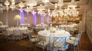 bridal shower venues island bridal shower venues in island ny 99 wedding ideas