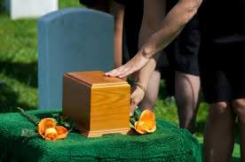 cremation services cremation services tri city cremation funeral service in newark ca
