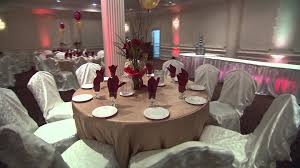 Affordable Banquet Halls The Princess Banquet Hall Youtube