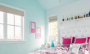chambre moderne fille décoration chambre moderne ado fille 19 amiens image chambre