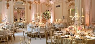 Wedding Decorators Best Wedding Decorators In Mumbai Wedding Planner Top 10 Wedding