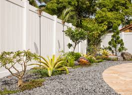 Residential Landscaping Services by Local Landscaping Company Landscape Services Pink And Green