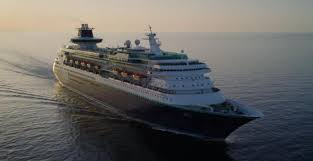 in the blue sea best cruises for timers families and