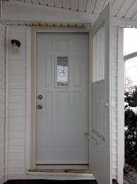 simple mastercraft exterior doors reviews style home design