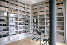 Shop In Shop Interior Designs by Pop Up Shop Interior