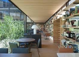 56 best sandra images on pinterest hospitality restaurant and