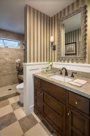 30 most creative bathrooms luxury bathrooms top 30 most creative bathrooms part i to see more