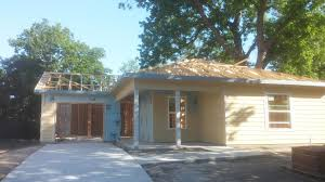 Overhead Door Dallas Tx by Texas Overhead Door Donates Garage Door Texas Overhead Door