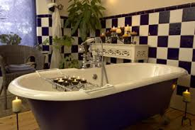the final touches to your new bathroom design kings bathrooms