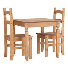 Kitchen Table And Chairs Set  Next Day Delivery Kitchen Table And - Small pine kitchen table