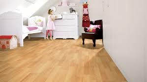 Laminate Flooring Beech Wineo Laminate Wineo 300 Classic Beech