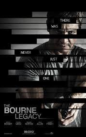 movie poster psd template eliolera com